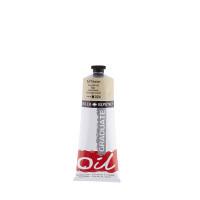 Culori ulei Graduate Daler-Rowney 024-Buff Titanium