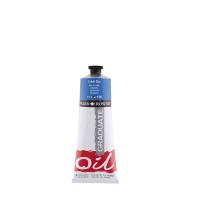 Culori ulei pictura 110-Cobalt Blue Hue Graduate