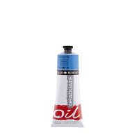 Culori ulei Graduate 200 ml 112- Coeruleum Hue