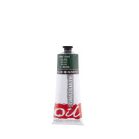 Daler-Rowney Graduate 352-Hookers Green 200 ml