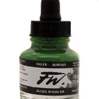 363 - Olive Green 29.5 ml