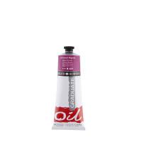 Culori ulei Graduate 409-Permanent Magenta 200 ml Daler Rowney