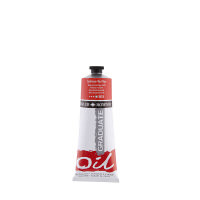 Culori ulei 503-Cadmium Red Hue 200 ml