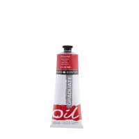 Culori ulei Graduate 540-Primary Red 200 ml