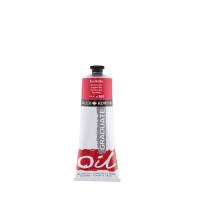 Culori ulei Graduate Daler-Rowney 563-Rose Madder 200 ml