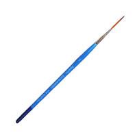 Aquafine-Brush-AF50-Script-Liner-Size-3