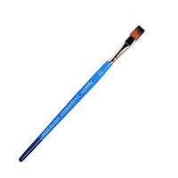 Aquafine-Brush-AF62-Flat-Shader-Size-10