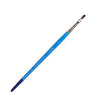 Aquafine-Brush-AF62-Flat-Shader-Size-2