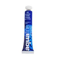 Aquafine Watercolour 8ml Ultramarine