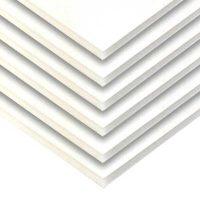 Carton-muss-alb-grosime-5-mm