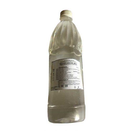Diluant bronz, 1000 ml