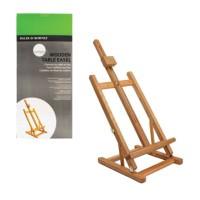 Sevalet de masa din lemn pentru incepatori