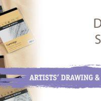 Sketching-Pads-&-Sheets_0