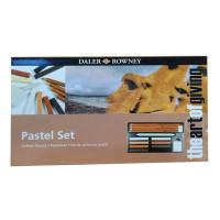 pastel-box