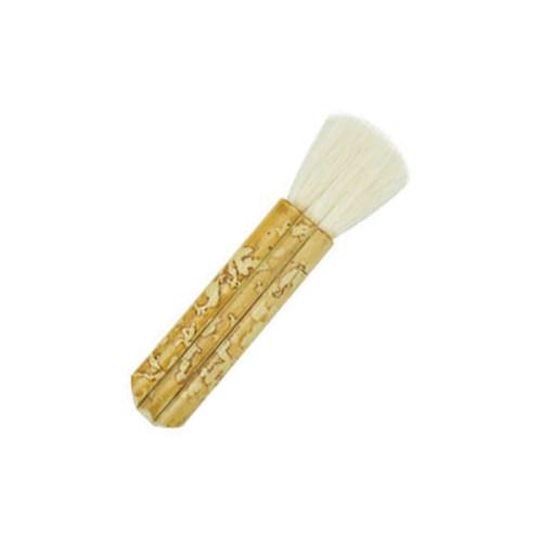 pensula bambus - Hake blender