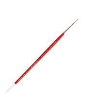 pensule pentru acuarela - DALON ROUND D77