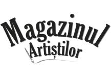 Magazinul Artistilor