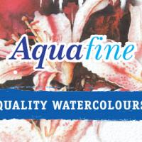 aquafine wtarecolor