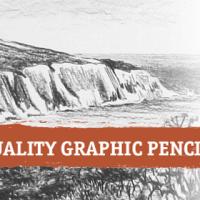 Creioane schite/grafica