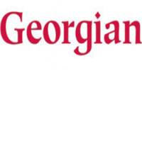 Georgian Daler Rowney