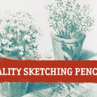 Creioane grafica