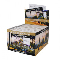 5010000000000 - 431 330 600 - Langton Prestige Watercolour Postcards Pads NOT 300gsm A6 - Box - LOW