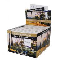 5010000000000 - 431 330 600 - Langton Prestige Watercolour Postcards Pads NOT 300gsm A6 - Box - LOW