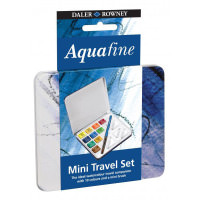 5011386094205 - 131 900 910 - AquafineSmallTinPic - LOW