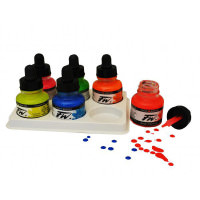 5011386095141 - 160329006 - FW Ink Neon Set Open - LOW