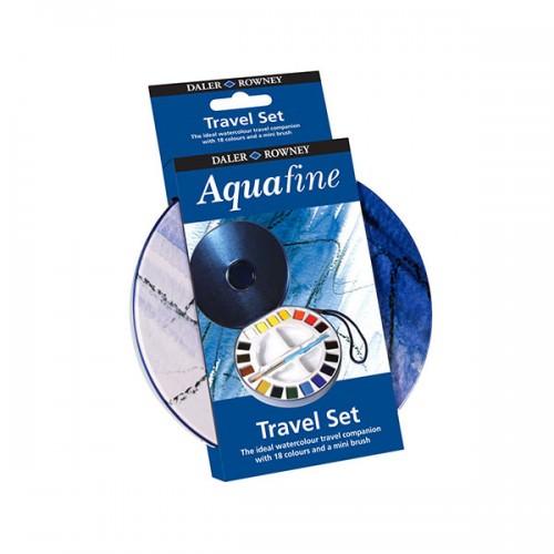 AOGADHOC1_131_900_030_-_AquafineTravelTin2Sm