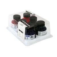 Calli-inks-set
