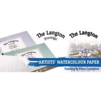 The Langton Prestige