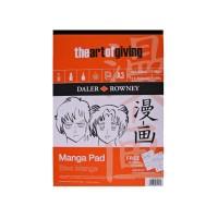 manga pad