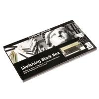 sketching-black-box-13858-p