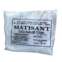 Oxid alb de titan 1