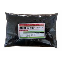 Oxid negru praf