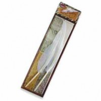 Royal_Goose_Feather_2pack
