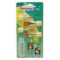 Set-4-pensule-late-cu-rezervor-Squeeze-&-Flo-1