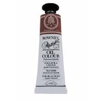 culori ulei Brown Madder Alizarin 38ml Artists' Daler Rowney