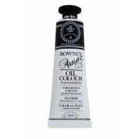 culori ulei Artists' Daler Rowney Payne's Grey 38ml