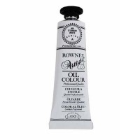 culori ulei Titanium White 200 ml 200ml Artists'