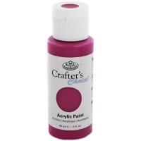 Culori acrilice 59 ml Royal 120 - Light Magenta