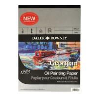 georgian-oil-painting-pad