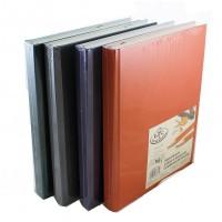 Bloc schite Sketchbook Rich Colors Royal & Langnickel 110 file format A5