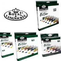 royal-langnickel-12-tubos-de-21ml-tinta-oil-oil21-12-3849-MLB4867790670_082013-F
