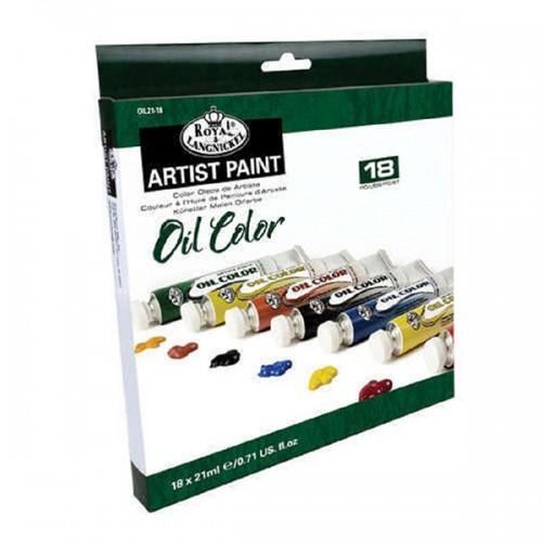 royal-langnickel-18-tubos-de-21ml-tinta-oil-oil21-18-3817-MLB4867795918_082013-F