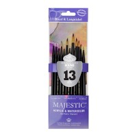 royal_majestic_13_pc_round_artist_brush_set-rmaj-304