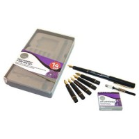 Simply Calligraphy set