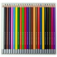 royal--langnickel-watercolor-pencil