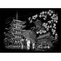 FAM-12---Kyoto-Temple